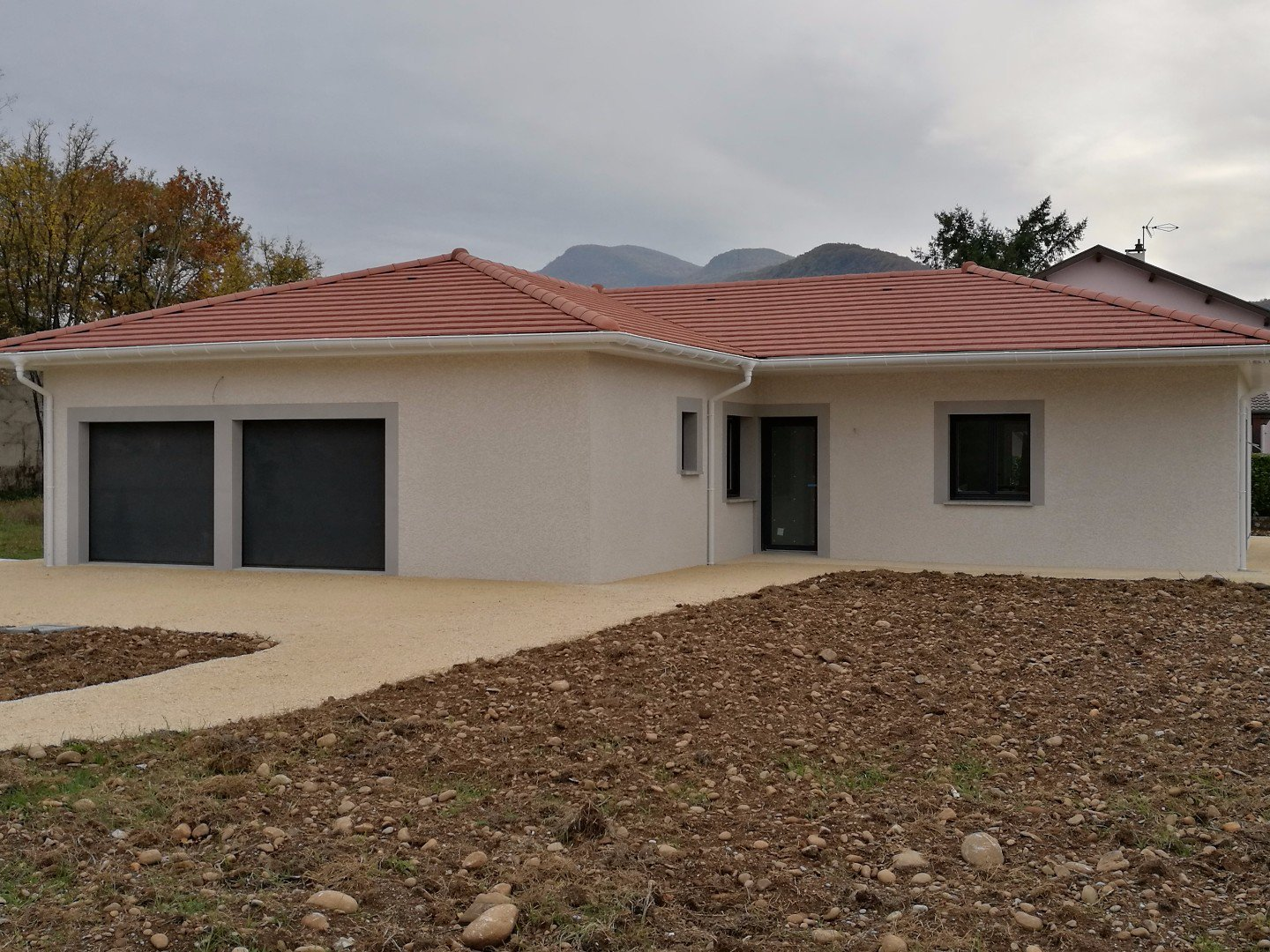 taulier immobilier 38160
