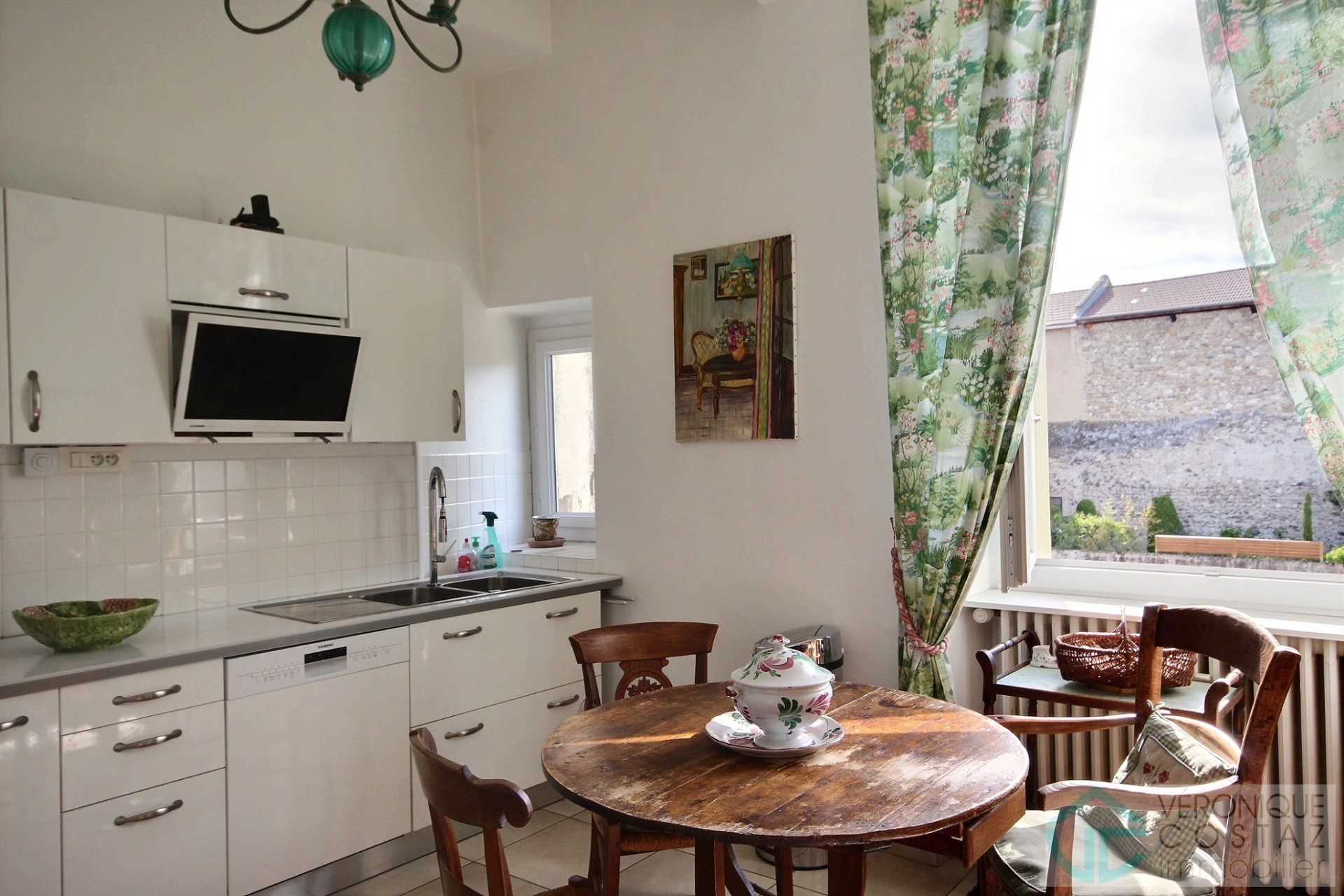 Appartement Saint-Marcellin